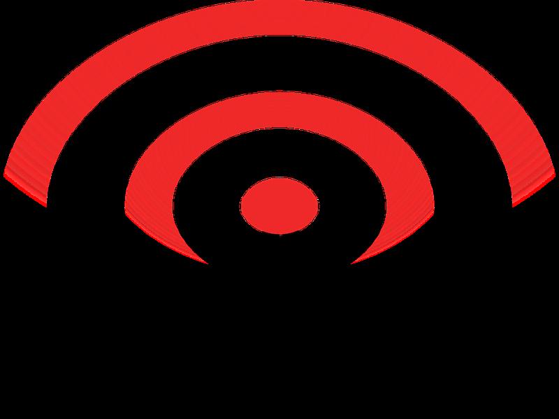 mobiel netwerk